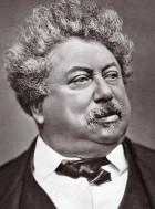 ალექსანდრე დიუმა