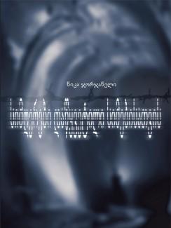 სიმღერები დაწყვეტილი სიმებისათვის - ნიკა ჯორჯანელი
